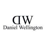 daniel wellington giulianini faenza ravenna