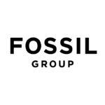 fossil giulianini faenza ravenna