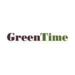green time giulianini faenza ravenna